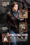 The Whistleblower Movie Download