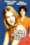 Drive Me Crazy Movie Download