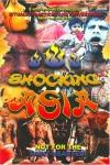 Shocking Asia Movie Download