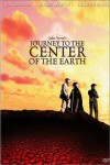 Journey to the Center of the Earth Movie Download