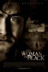 The Woman in Black Movie Download