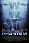 Phantom Movie Download