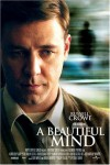 A Beautiful Mind Movie Download
