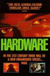 Hardware Movie Download
