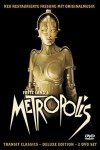 Metropolis Movie Download