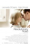 Revolutionary Road Movie Download