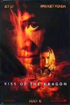 Kiss of the Dragon Movie Download