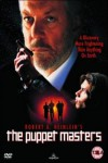 The Puppet Masters Movie Download