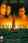 Dead Calm Movie Download