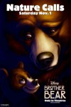 Brother Bear Movie Download