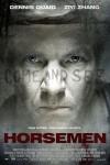 Horsemen Movie Download