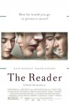 The Reader Movie Download