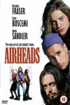 Airheads Movie Download