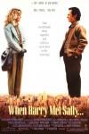 When Harry Met Sally... Movie Download
