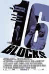 16 Blocks Movie Download