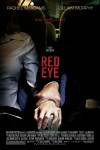 Red Eye Movie Download