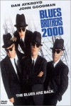 Blues Brothers 2000 Movie Download
