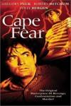 Cape Fear Movie Download