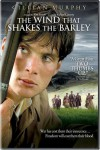 The Wind That Shakes the Barley Movie Download