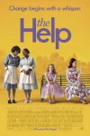 The Help Movie Download