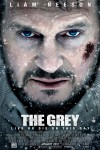 The Grey Movie Download