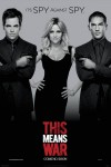 This Means War Movie Download