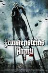 Frankenstein's Army Movie Download