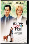 You've Got Mail Movie Download