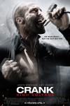 Crank: High Voltage Movie Download