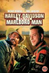 Harley Davidson and the Marlboro Man Movie Download