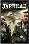 Jarhead Movie Download