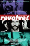 Revolver Movie Download