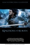 Kingdom of Heaven Movie Download