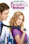 Beauty & the Briefcase Movie Download