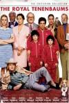 The Royal Tenenbaums Movie Download
