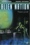 Alien Nation Movie Download