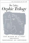 Orphée Movie Download