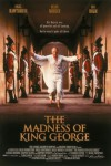 The Madness of King George Movie Download