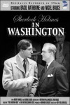Sherlock Holmes in Washington Movie Download