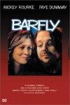 Barfly Movie Download