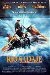 The River Wild Movie Download