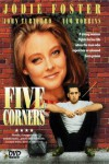 Five Corners Movie Download