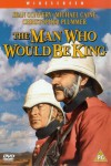 The Man Who Would Be King Movie Download