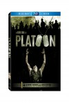 Platoon Movie Download