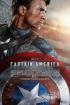Captain America: The First Avenger Movie Download