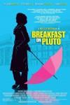 Breakfast on Pluto Movie Download