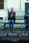 Eat Pray Love Movie Download
