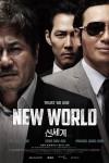 New World Movie Download