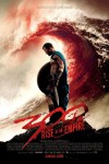 300: Rise of an Empire Movie Download