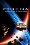 Zathura: A Space Adventure Movie Download